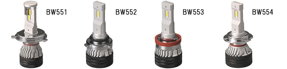 BW551-554.jpg