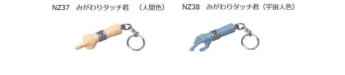 NZ37.38.jpg