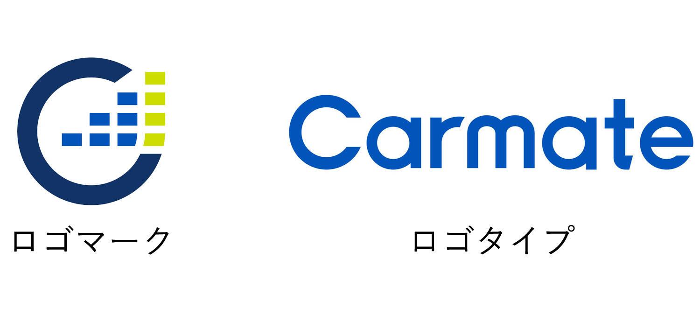 mark_type-setumei.jpg