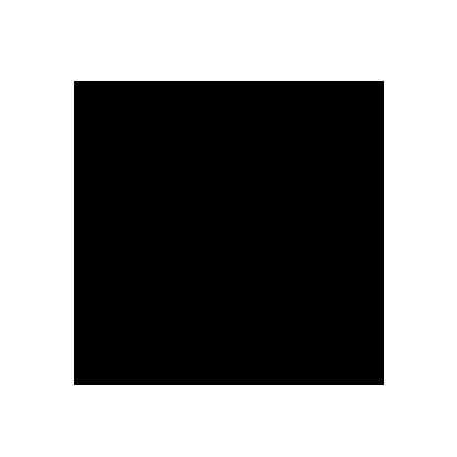 03-5926-1223