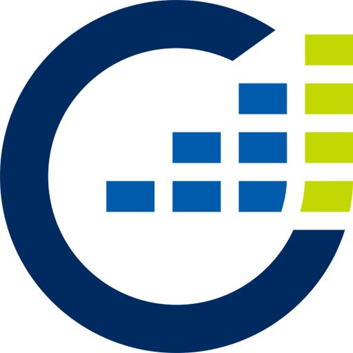 HOME|株式会社カーメイト 公式企業サイト