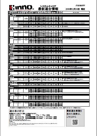 20081219-system.jpg
