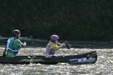 canoe2.jpg