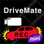 icon_rec-mini.jpg