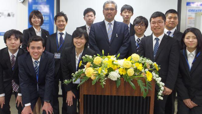 komiyama2017.4.3-0.JPG