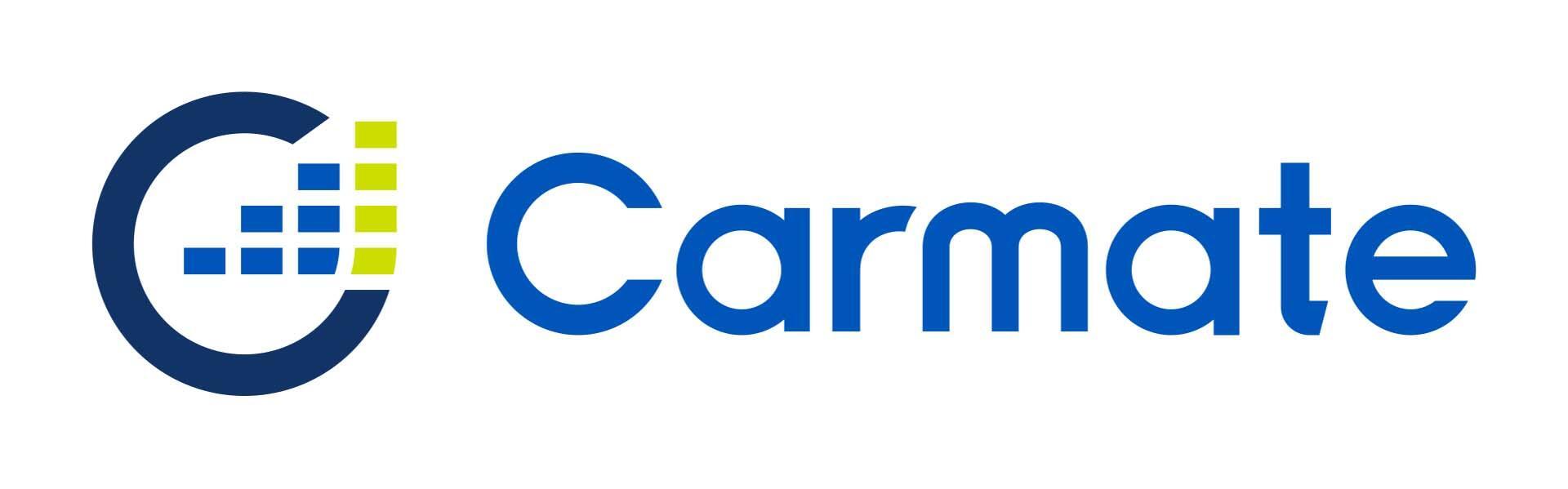 carmateco-logo.jpg