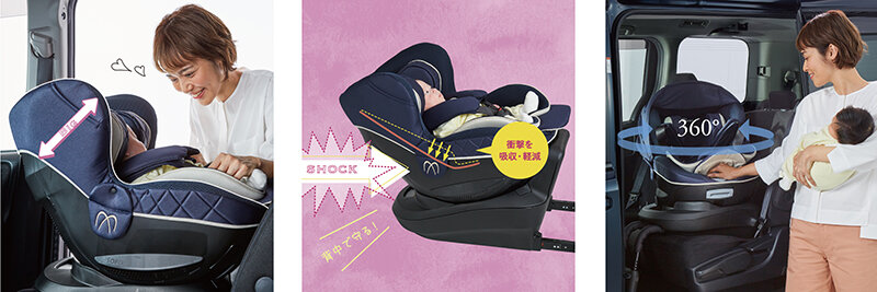 kurutto6i-kinou_image7.jpg