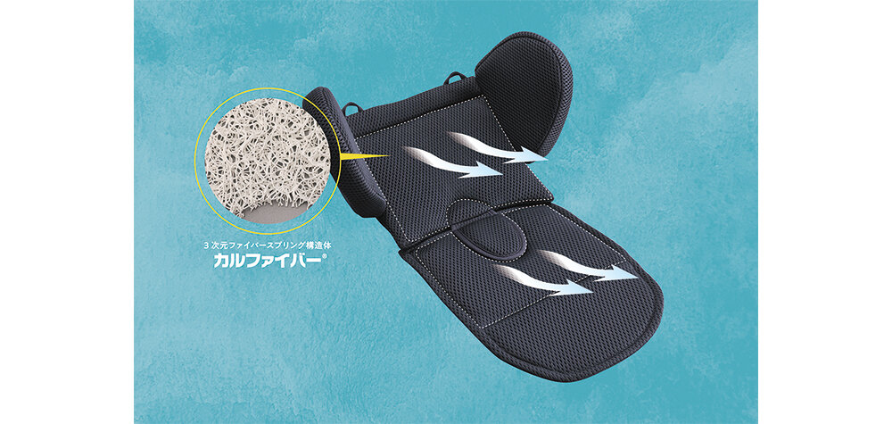 kurutto6i_new_kinou2.jpg