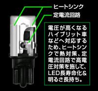 BW129-2.jpg