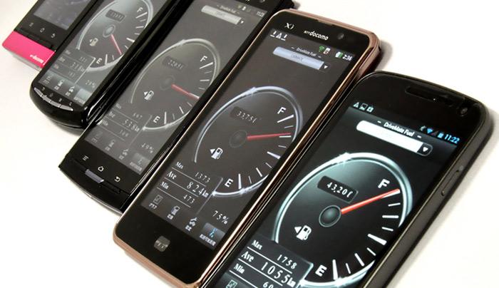 DriveMateFuel_02.jpg