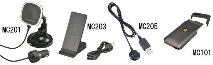 MC201.203.205.101B01.jpg