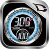 Meter_Icon.jpg