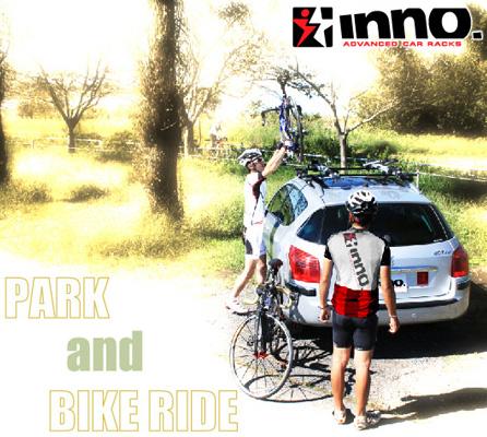 cyclemode2010-inno.jpg