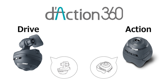 daction360_image.jpg