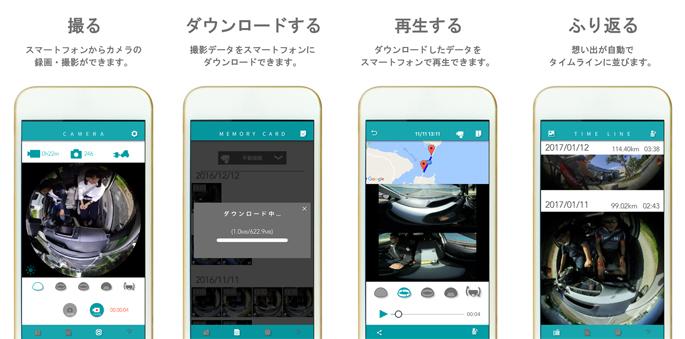 daction_appli.jpg