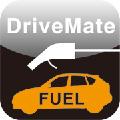 drivemate.jpg