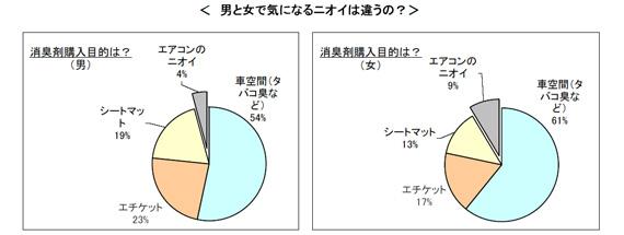 mokuteki2.jpg