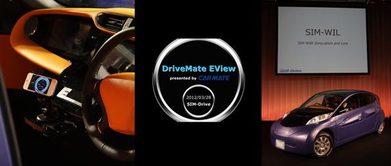 sim_drive2.jpg