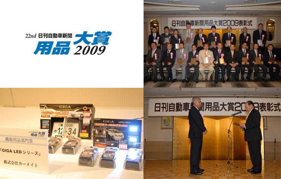 youhintaisyo2009.jpg