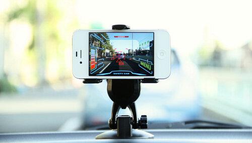 safetycam.jpg